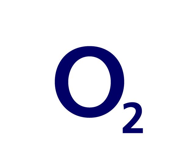 O2 Czech Republic a.s.