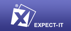 EXPECT-IT, s.r.o.