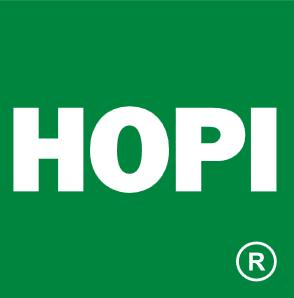 HOPI s.r.o.