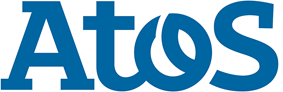 ATOS IT Solution and Services, s.r.o.