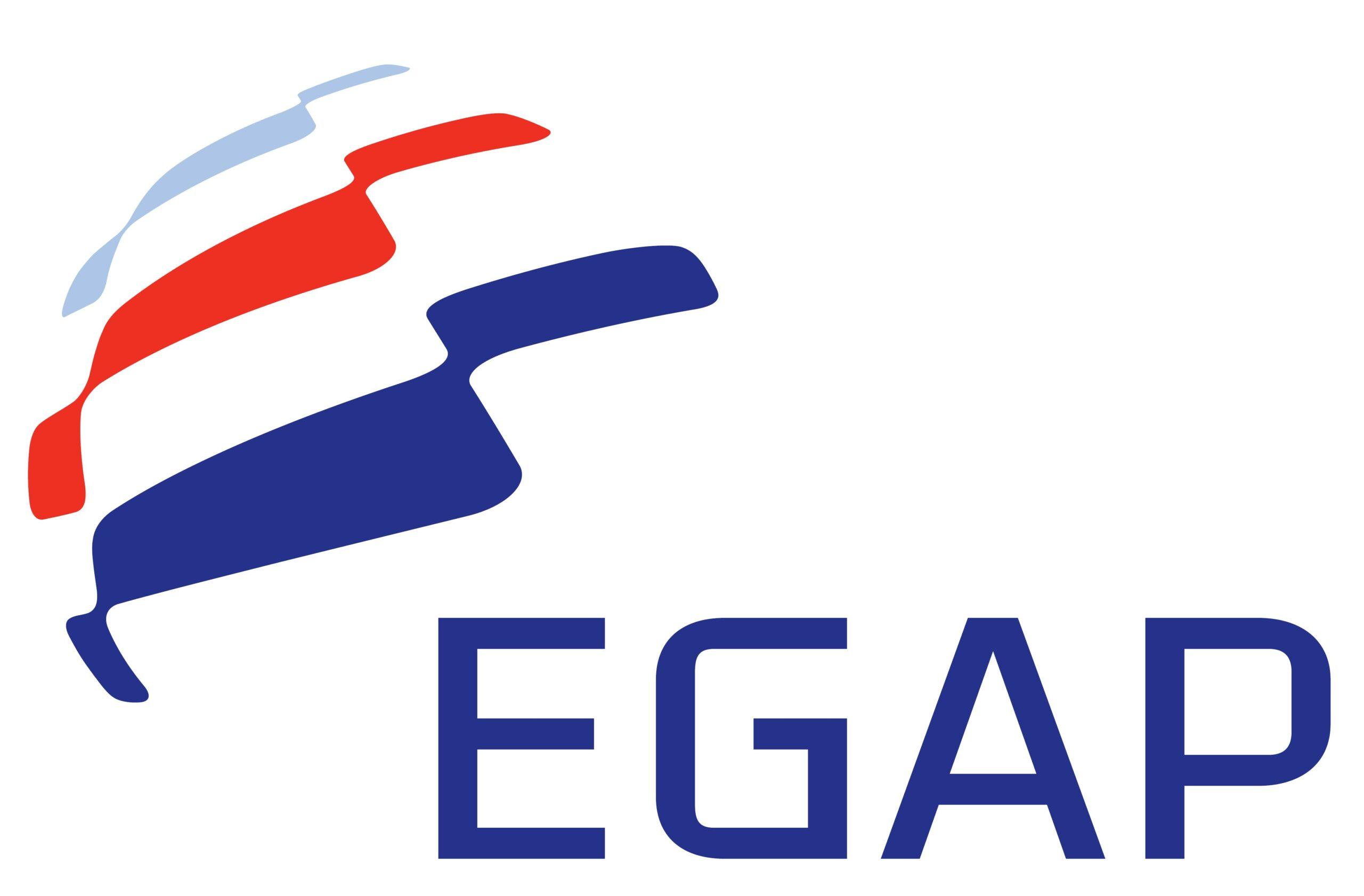 Exportní garanční a pojišťovací společnost, a.s.