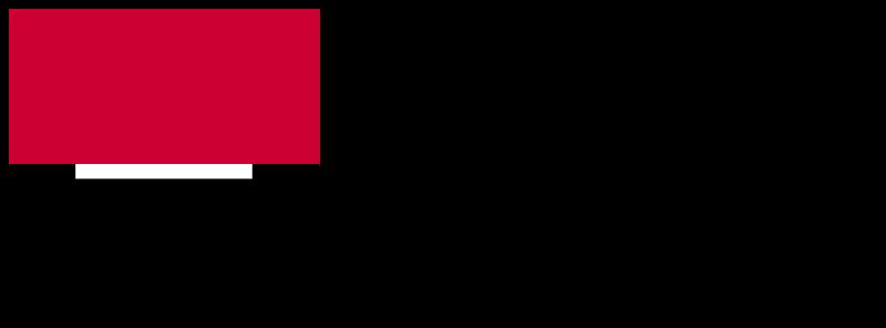 Logo Komerční Banka