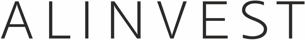 logo AL INVEST