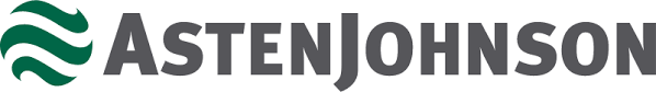 logo AstenJohnson
