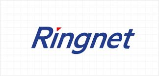 logo Ringnet Co