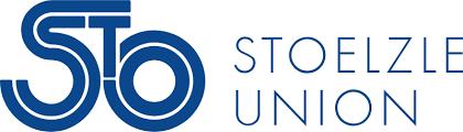 logo STÖLZLE - UNION